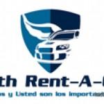 Faith Rent A Car