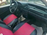 Fiat Fiorino 1996
