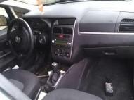Fiat Linea 2009