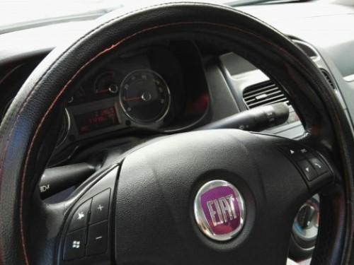 Fiat Linea Multijet 1.3 Turbo Diesel