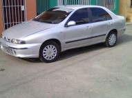 Fiat Mably 2004