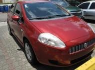 Fiat fliorino 2000