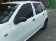 Fiat punto 98
