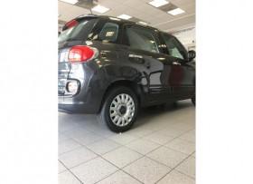 Fiat 2015
