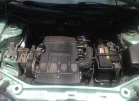 Fiat punto en excelente condiciones