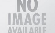 Finca En Venta En San Jose De Ocoa