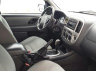 Ford Escape 2007 XLT