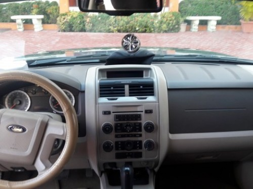 Ford Escape 2010 de Oportunidad muy buen estado