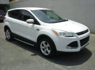 Ford Escape 2014 SE