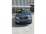 Ford Escape XLT recien importada clean carfax