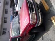Ford Explorer 1998 RD120000