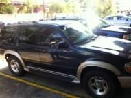 Ford Explorer 2000 Excelente cond-