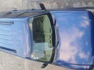 Ford Explorer 2006 azul precio Negociable