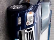 Ford Explorer Sport Trac Sport-trac Sporttrac