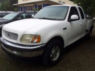 Ford F 150 1997