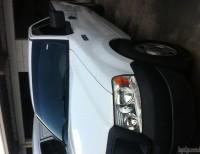 Ford F 150 2006 super carro en venta
