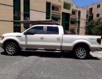 Ford F 150 2009