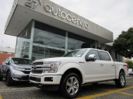 Ford F 150 2019