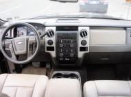 Ford F 150 XLT 2010