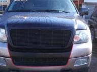 Ford F-150 2004 Dorado 4x4 GG V8