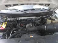 Ford F-150 2007 super carros en ventaEn La Atagracia