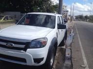 Ford Ranger 2011 Diesel