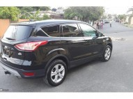 Ford escape SE 2013 4x4 impecablee