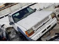 Ford explorer 94