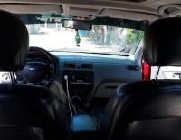 Ford focus ZX4 2005 full