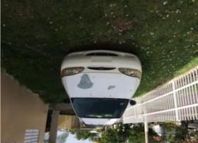 Ford Escort 98′