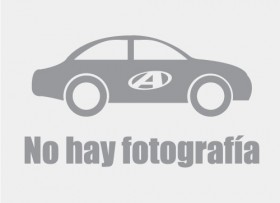 Ford Lobo 2013