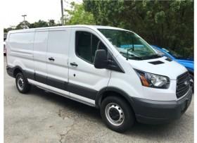 """Ford Transit 250 carga 148"""""""