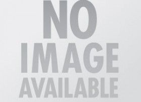 Ford explorer 2013 Gasolina