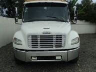 Freightliner Camion 2004