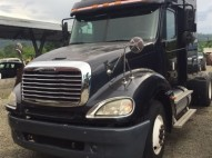 Freightliner Camion 2005