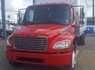 Freightliner M2 2003