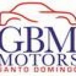 GBM Motors