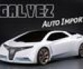 Galvez Auto Import