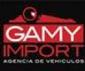 Gamy Import