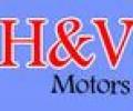 H V Motors