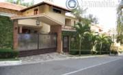 Hermosa Residencia En Arroyo Hondo
