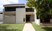 Hermosa Residencia En Cuesta Hermosa I Arroyo Hondo