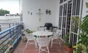 Hermoso Apartamento En Venta En La Zona Colonial 120mt2 Us14500000 Neg