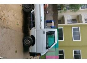 Hijet camioneta 97