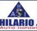 Hilario Auto Import