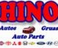 Hino Auto