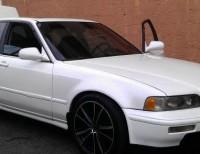Hond Acura legend año 95 1010financiamiento disp