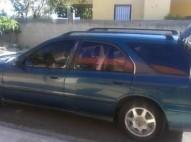 Honda Accord 1995 americana En Santiago
