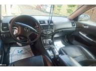 Honda Accord 2003 Full V6
