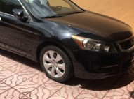 Honda Accord 2008 full excelente condiciones